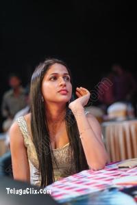 Lavanya Tripathi HD