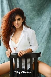 Malvika Sharma HD 2020