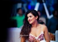 Malvika Sharma HD Cinemahotsavam