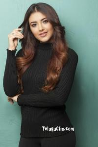 Malvika Sharma HD Still