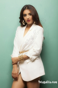 Malvika Sharma Hot HD Still