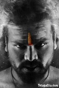 Manchu Manoj in Aham Brahmasmi HD