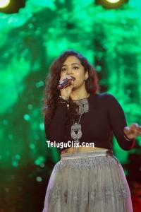Manisha Eerabathini 2020