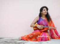 Manisha Eerabathini HD Wallpaper