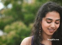 Manisha Eerabathini image
