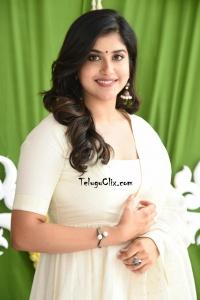 Manisha Raj Photos