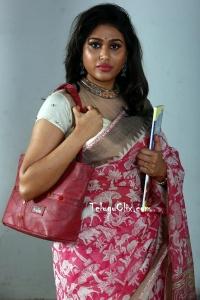 Manisha Yadav HD