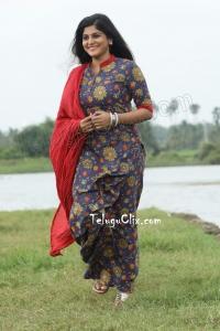 Manjima Mohan HD Kalathil Santhippom