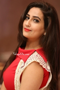 Manjusha HD Photos