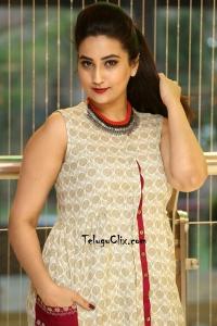 Manjusha HD Pics