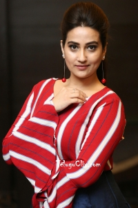Manjusha HD Pictures
