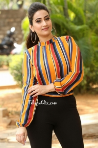 Manjusha HD Stills