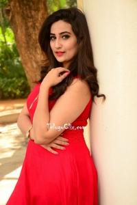 Manjusha HQ Photos