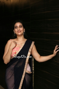 Manjusha New HD Photos