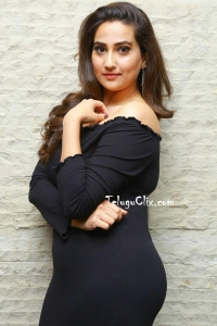 Manjusha Photos