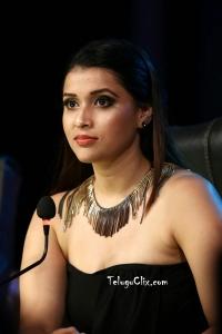 Mannara Chopra HD