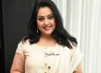 Meena 2019