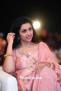 Meena Sagar HD