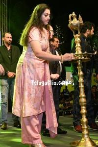 Meena Sagar
