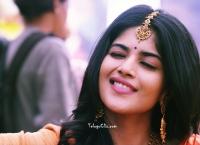 Megha Akash HD