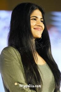Megha Akash Ultra HD