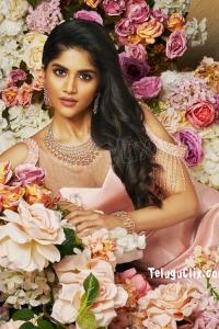 Megha Akash Ultra HD 2020