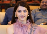 Mehreen Pirzada HQ images