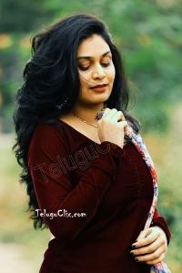 Mohana Bhogaraju HD
