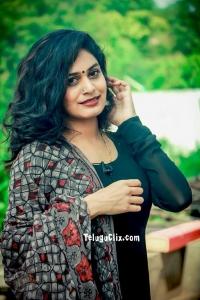 Mohana Singer