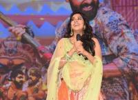 Nabha Natesh at iSmart Shankar Bonalu HD