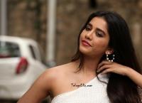 Nabha Natesh HD images
