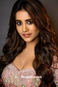 Nabha Natesh Latest HD Photos 2020