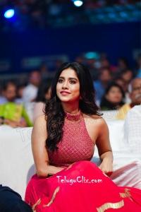 Nabha Natest HD Cinemahotsavam