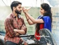 Love Story HD Still - Chaitu - Sai Pallavi