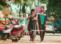 NC19 - Love Story Movie HD Still - Chaitu - Sai Pallavi