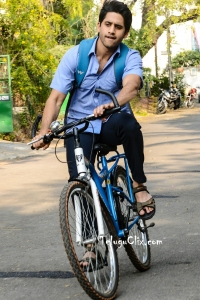 Naga Chaitanya HD Majili