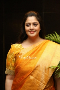 Nagma New Photos