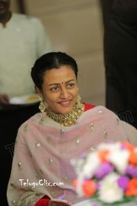 Namrata Shirodkar HD