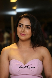Nandini Rai HD Photos