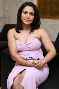 Nandini Rai HD Photos