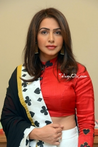 Nandini Rai Pics