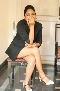 Nandita Swetha Pics