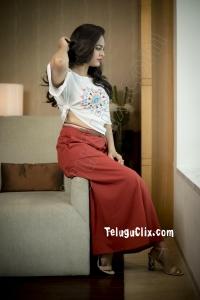 nandita-swetha-HD-pictures- (1)