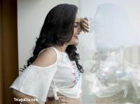 nandita-swetha-HD-pictures- (12)