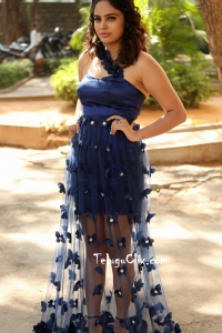 Nandita Swetha HQ Photos