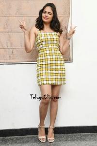 Nandita Swetha Stills