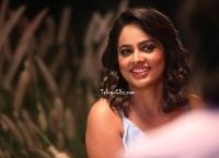 Nandita Swetha HD in Prema Katha Chitram 2