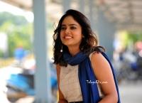 Nandita Swetha Ultra HD in Prema Katha Chitram 2