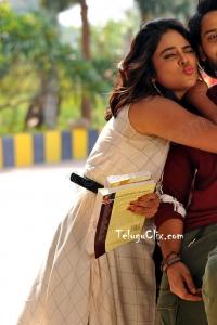 Prema Katha Chitram 2 Nandita Swetha