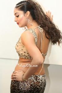 Natasha Doshi HD Pics